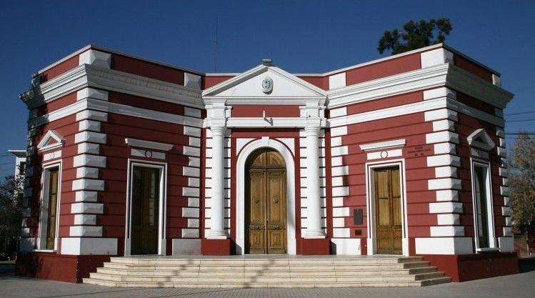 El Municipio de Godoy Cruz deberá pagarle medio millón de pesos a una mujer - Mendovoz