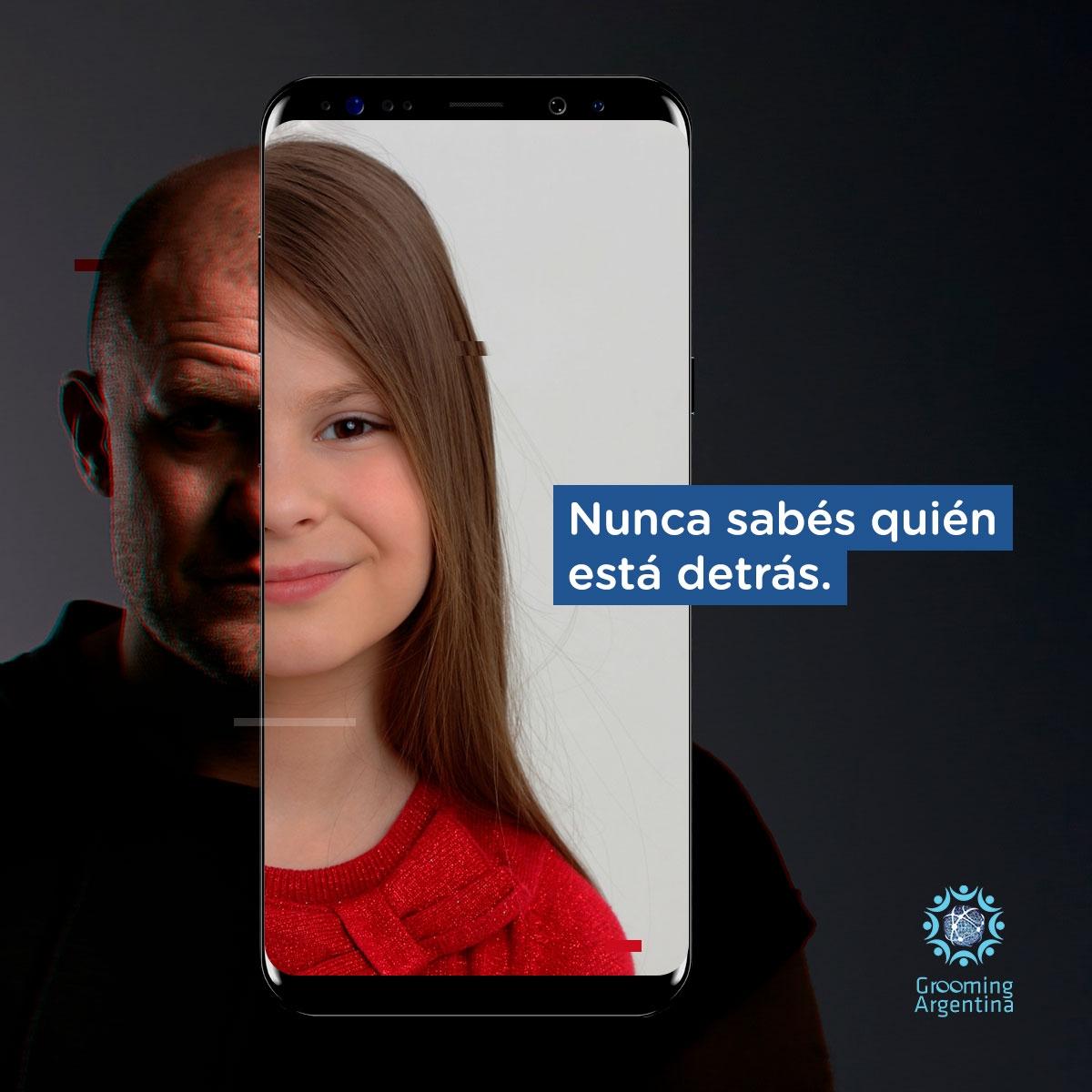las mejores aplicaciones para conocer gente en argentina chat de sexo