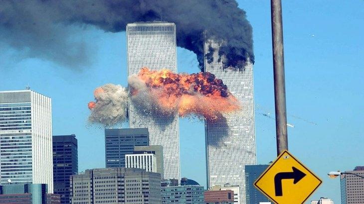 Cumple 19 años la tragedia del 9/11