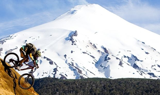 0dbbe5178705e Chile es el mejor país para el turismo aventura - MendoVoz