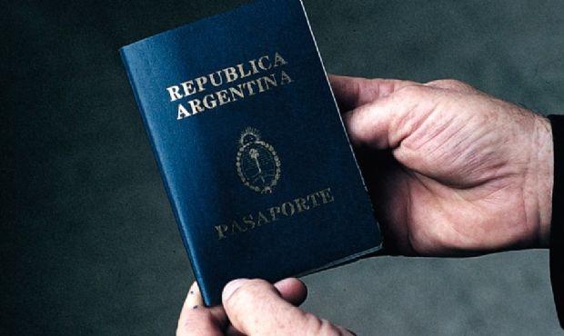 e971d5372a Aumentarán los valores del DNI y del pasaporte a partir de agosto ...