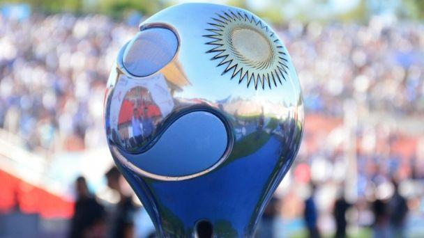 Vuelve la Copa Argentina con fecha confirmada | MendoVoz