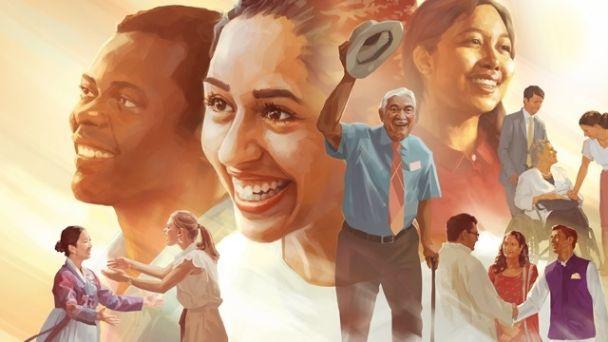 Jw Org Es El Sitio Web Mas Traducido Del Mundo Mendovoz Con la aplicación jw.org puedes browes a través de todo el sitio web jw.org. jw org es el sitio web mas traducido