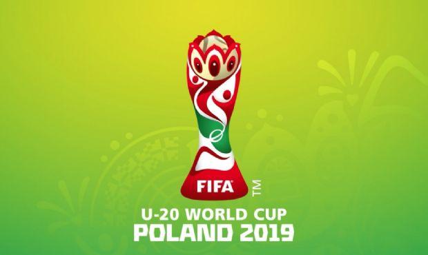 Los clasificados a Polonia 2019 al día de hoy - MendoVoz 614696d00cd