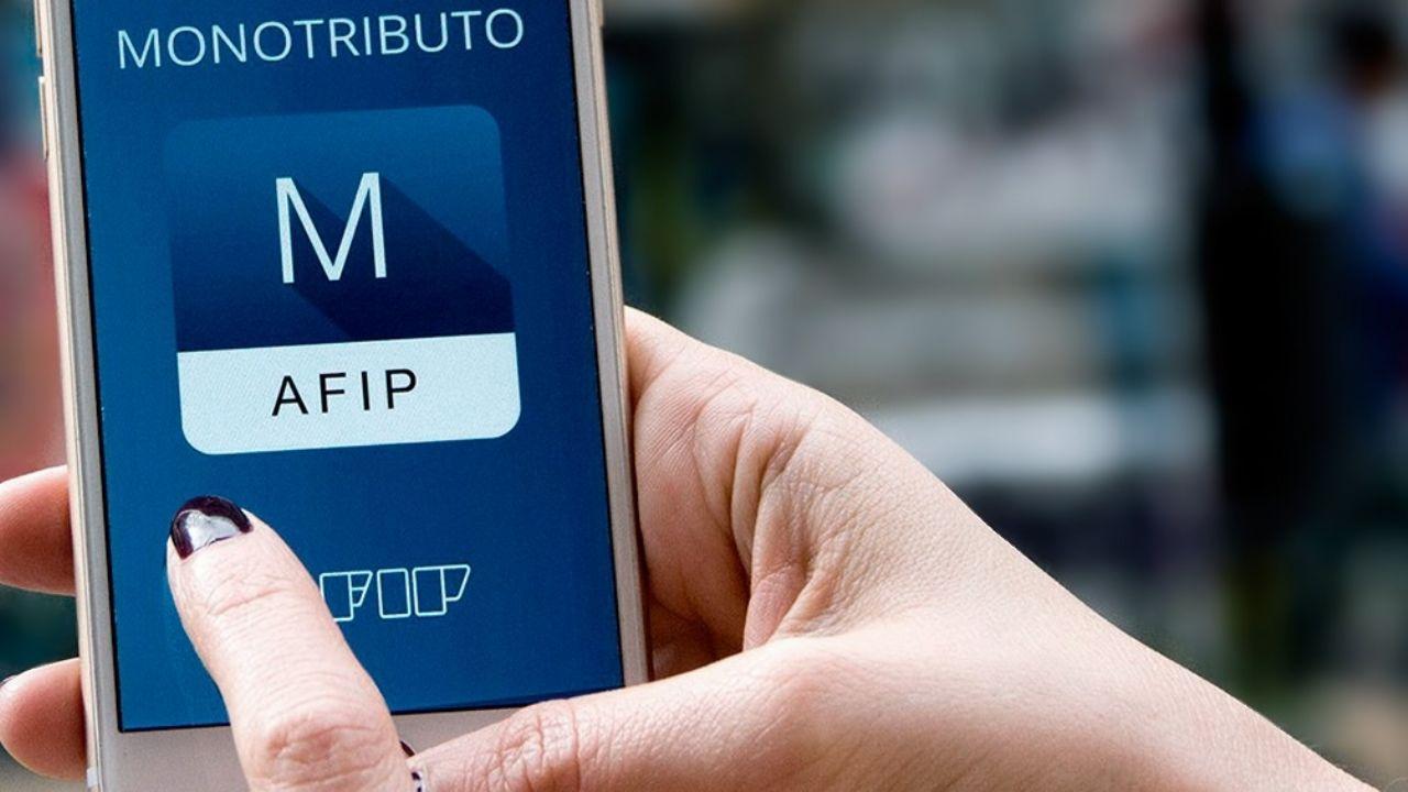 Prorrogan beneficios de AFIP para aliviar el impacto económico - MendoVoz