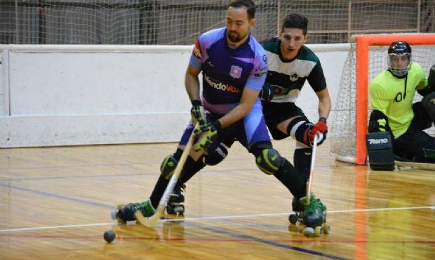 IMPSA obtuvo el último lugar para la Superliga
