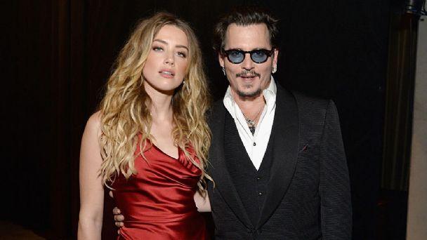 El drástico cambio en la vida de Johnny Depp | MendoVoz