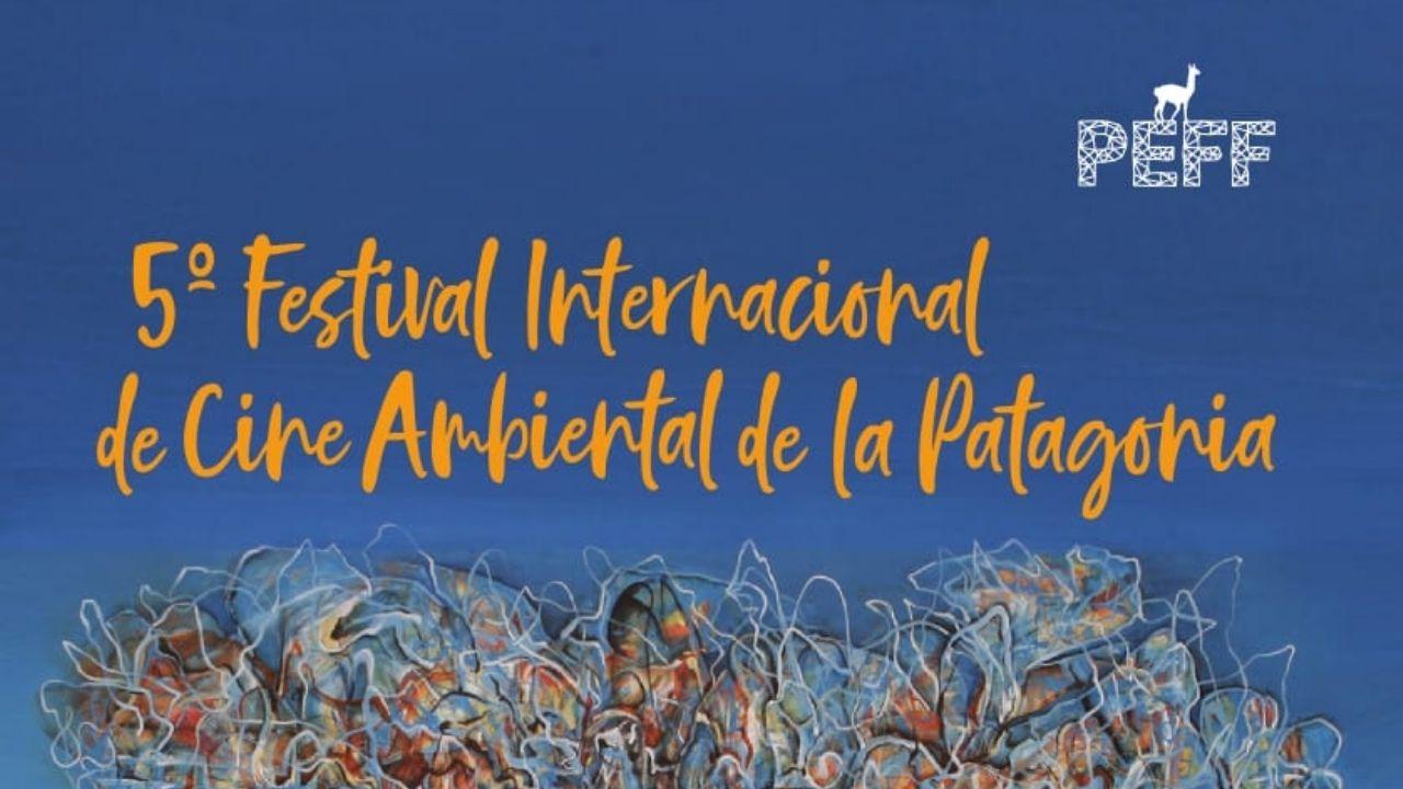 El Festival de Cine Ambiental de la Patagonia será online | MendoVoz