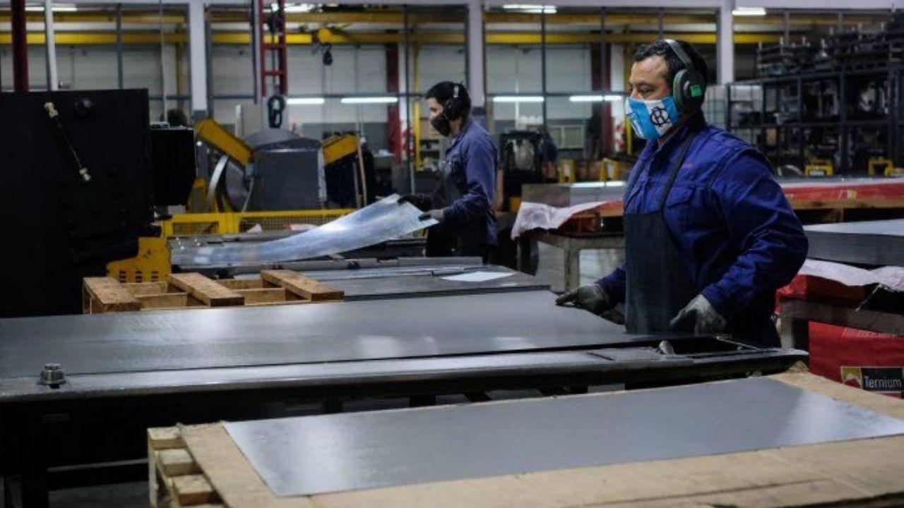 ATP 5: el Estado reintegrará hasta 100% de los créditos a empresas que contraten personal - MendoVoz
