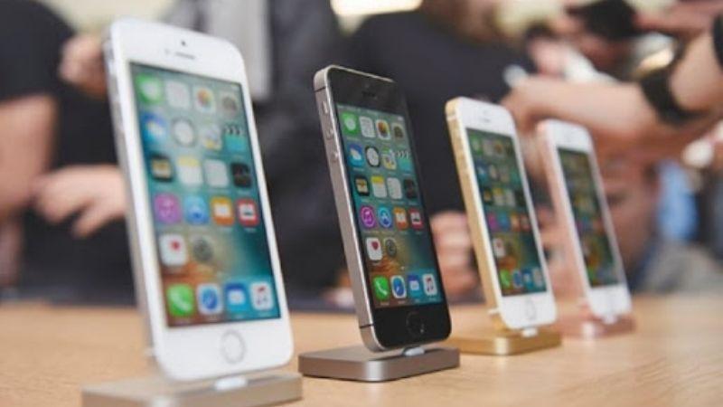 El precio de los televisores, celulares y aires podrían congelarse hasta  noviembre - MendoVoz